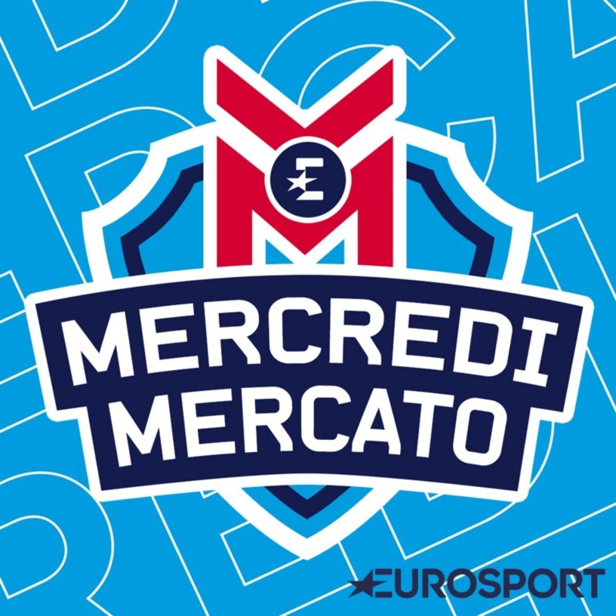 Le Real naïf pour Mbappé, l'écran de fumée Haaland au Barça : Ecoutez Mercredi Mercato