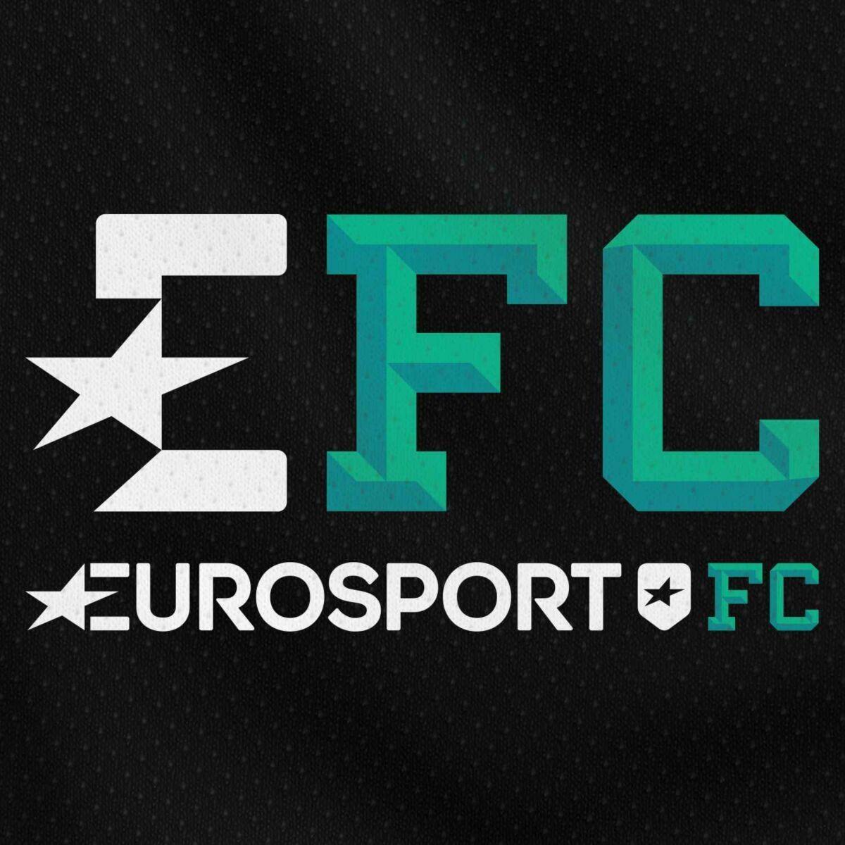 La Ligue 1 peut-elle disparaître ? La drôle de com' de Villas-Boas, Hazard : écoutez le podcast